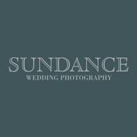 Sundance Wedding Photography